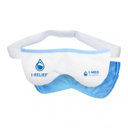 i-Relief Mask
